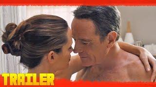 Trailer of Wakefield (2017)