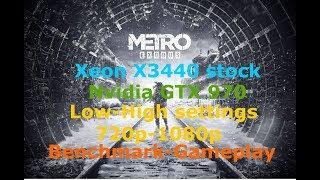 x3440 benchmark - ฟรีวิดีโอออนไลน์ - ดูทีวีออนไลน์ - คลิปวิดีโอฟรี