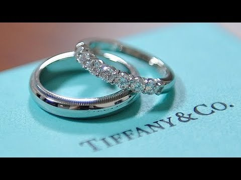 Top 7 Best Engagement Ring Designers In The World