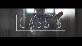 the GazettE - Cassis ( Português - Brasil )