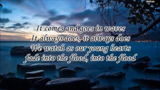 Dean Lewis - Waves - Lyrics