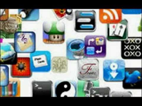 How to create iphone or ipad apps and games and succeed in app store