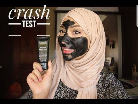 Utile les masques pour la personne de la maison