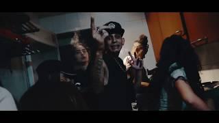 El Jincho - Bendicion (VIDEOCLIP OFICIAL)