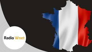 Stefanik: Premier Francji nie wyklucza lockdownu ogólnokrajowego / Ogromna recesja we Francji
