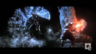 Minisatura de vídeo nº 1 de  Guardianes de la Tierra Media