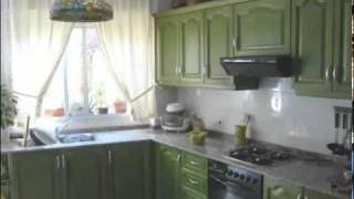 preview picture of video 'Venta Casa en Orba, Centro precio 95000 eur'