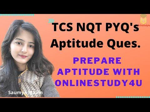 Rencontre en ligne sur tf1