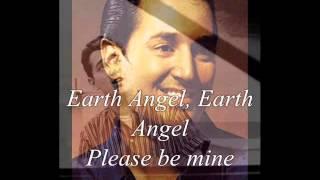 Neil Sedaka - Earth Angel