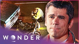 Horrific Crash Leaves Just One Survivor | Accident Investigator S1 EP4 | Wonder