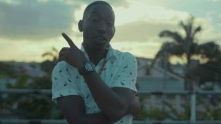 """Turner -  Holding On (Official Music Video) """"2018 Soca"""" [HD]"""