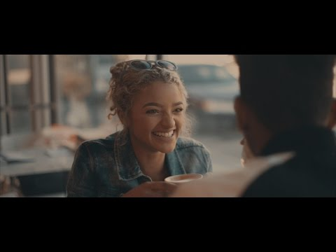 Legendury Beatz - Love At First Sight [LAFS] (feat. Ceeza)