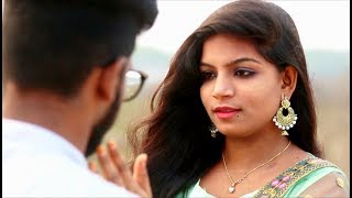 ThanmayiSurya - Latest Telugu short film 2019