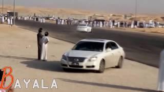 Подборка Арабский дрифт 2017, Жесть Шок Смотреть всем