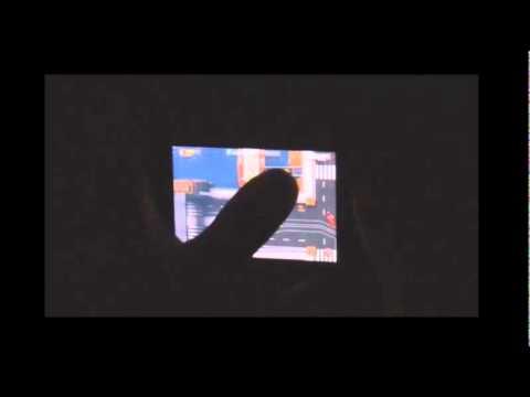 Video of Zeus - Lightning Shooter Pro