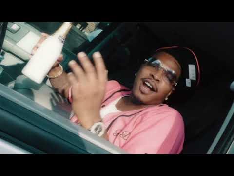 Cash – New Thang (Official Music Video) ShotBy @Topp Shotta