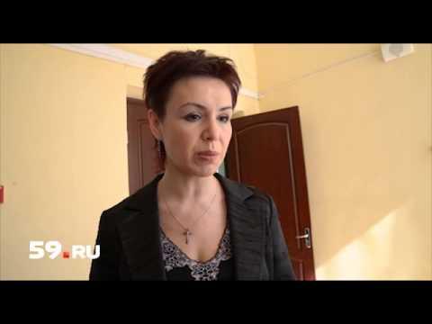 Гаджиева: даже одна жалоба на школу -- это ЧП