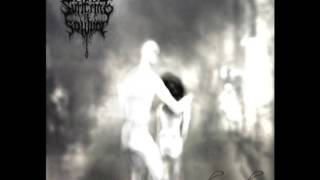 Suffering In Solitude - Inside Out