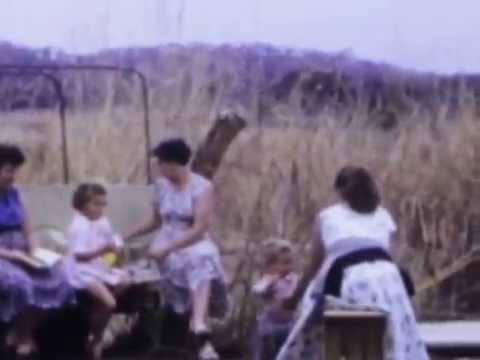 Ziller Family Cine Movie Part 2