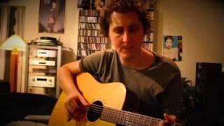 Mark Knopfler - Heart of oak (cover)
