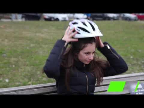 Sicuri in bicicletta: comportamenti corretti e scorretti
