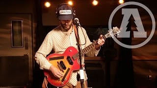 Rayland Baxter - Mr. Rodriguez | Audiotree Live