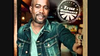 Darius Rucker - Love Without You feat. Sheryl Crow