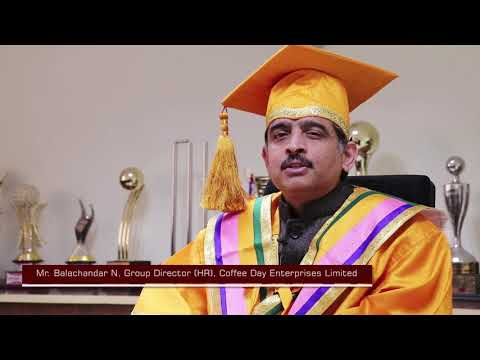 Annual Convocation 2017 | MIME