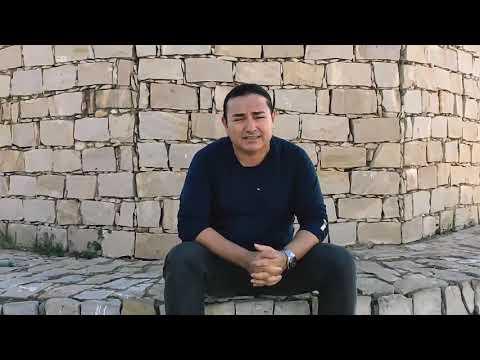 Francis Lopes - Deus Vem Cuidar de Nós