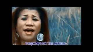 Letjie Sampingan- TUHAN PASTI SANGGUP