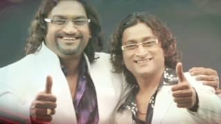 Gambar cover Ajay Atul Life Story - Zero Movie Music Director