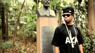 Chamillionaire - We'll Make It (DOWNLOAD LINK)