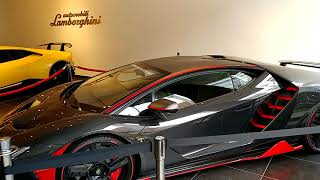 Lamborghini Centenario Lp770 4 Free Video Search Site Findclip
