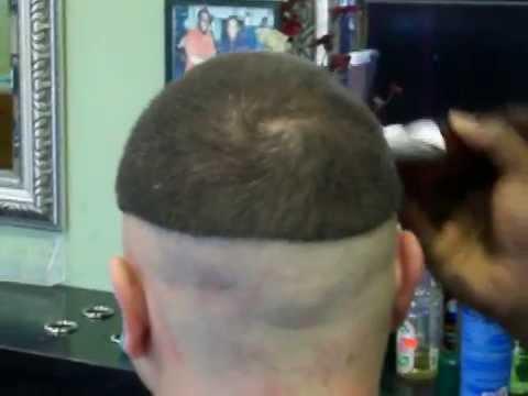 bad fade haircut displaying 17 gallery images for bad fade haircut