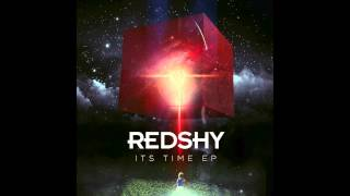 Redshy - Freaking Me Out feat. Daniel Sobrino