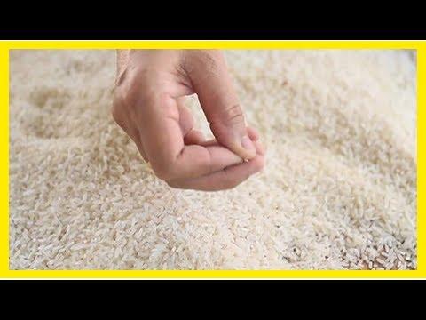 Reisprodukte im test  foodwatch warnt vor arsen-belastung von baby-lebensmitteln