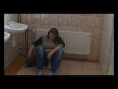 Leczenie uzależnienia od alkoholu w Saratowie