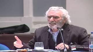 Vídeo: Marx libertario