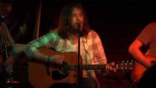 Fleet Foxes - Your Protector - 2/28/2008 - Bottom of the Hill