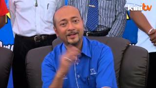 Mukhriz: Muhyiddin Didn't Mean To Offend Azizan's Family