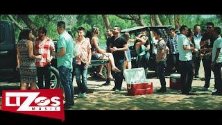 Piensalo - Banda MS (Video)