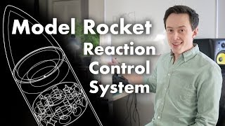 Reaction Control System(RCS) Development