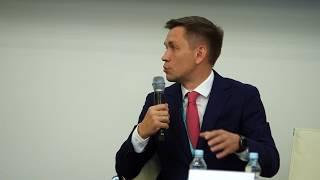 Конференция «Цифровая экономика: прорыв в будущее»