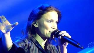 Tarja Turunen - My Little Phoenix (Ostrava 2010 HD)