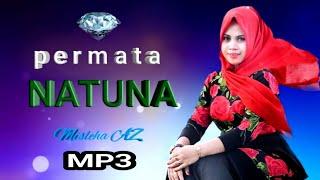 lagu permata NATUNA mp3 download...