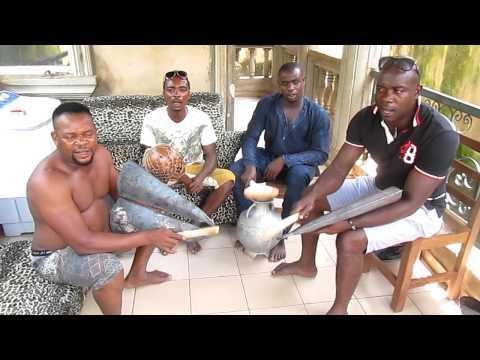 Download igbo bunk instrumental 3gp  mp4   Waploaded Ng Movies