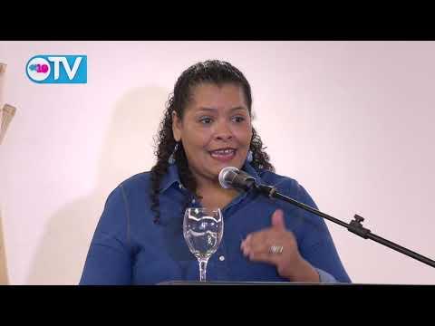 Noticias de Nicaragua | Jueves 05 de Diciembre del 2019