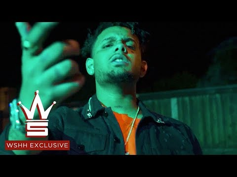 "Smokepurpp ""Phantom"" (WSHH Exclusive - Official Music Video)"