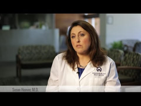 Dibdib implants ay may forum