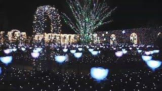 Meet the FURUSATO 東京、群馬、茨城、栃木